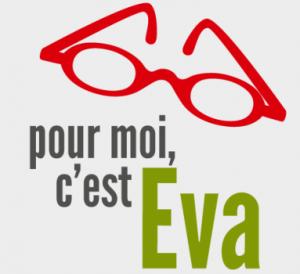 logo_eva_joly