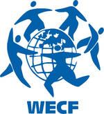 WECF-F