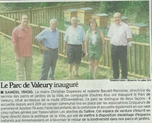 dl-inauguration-parc-valeury-2012-07-01