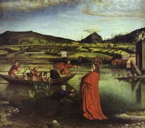 Konrad_Witz._The_Miraculous_Draught_of_Fishes._1444._Oil_on_panel._Musee_d_Art_et_d_Histoire_Geneva_Switzerland.jpeg