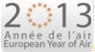 Logo_2013_annee_de_l_air